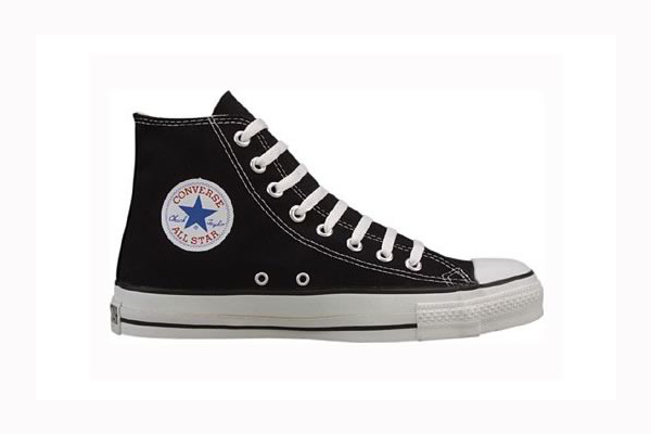 Chuck Taylor Innovative Designs
