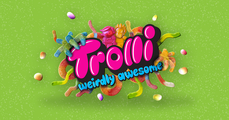 news_trolli_weirdlyawesome