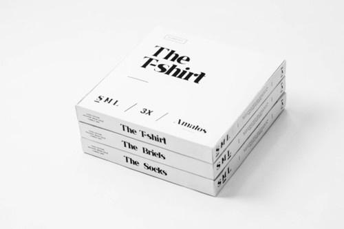 t-shirt-packaging-design-the-t-shirt-01