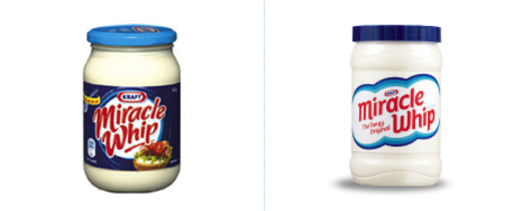miraclewhip