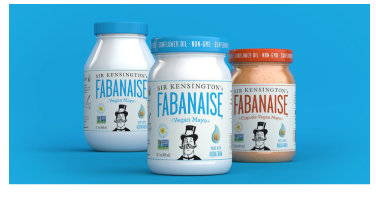 package design trends 24